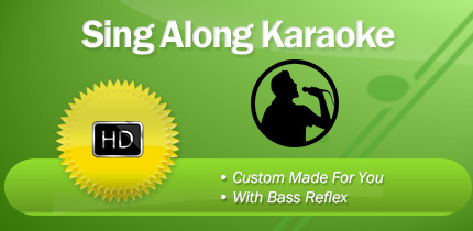 Download popular tamil karaoke mp3 songs youtube.