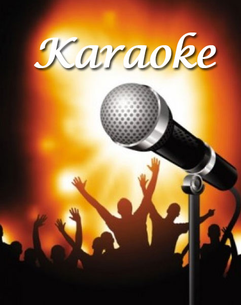 Karaoke hindi music tracks free download youtube.