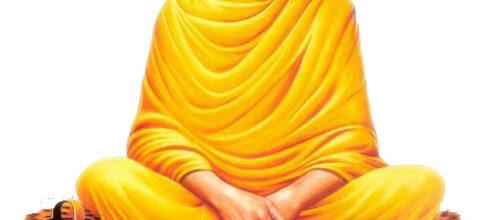 sree-narayan-guru